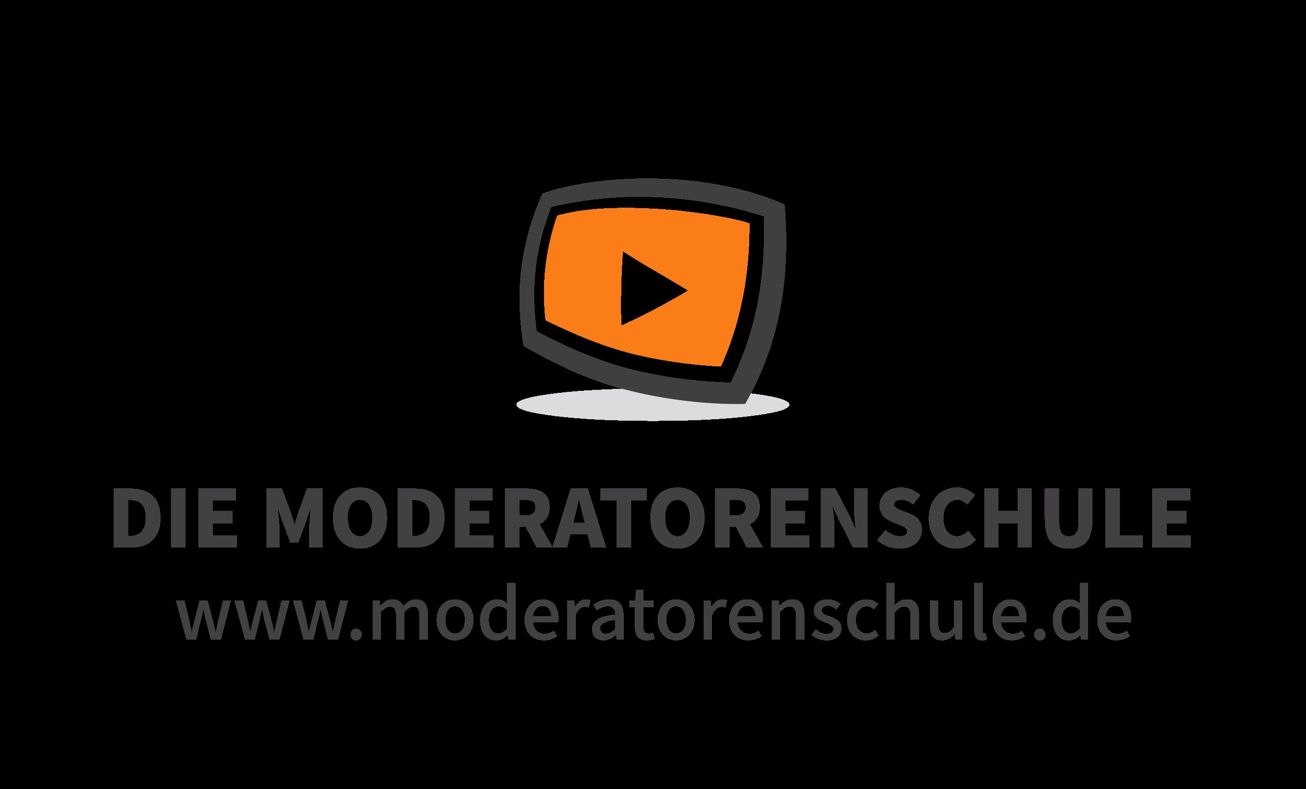 Die Moderatorenschule Hamburg